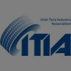 itia irish tyre industry association